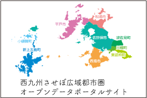大学 ポータル 九州 サイト 西